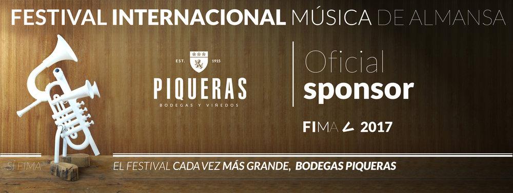 17_sponsor_piqueras.jpg