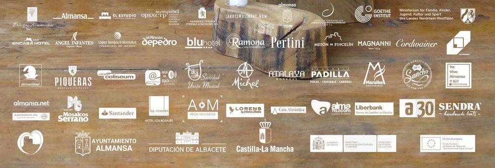 Logos V FIMA.jpg