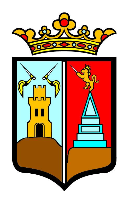 Ayuntamiento de Almansa.jpg