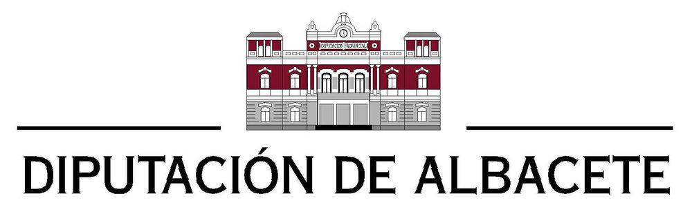 Logo Diputación de Albacete.jpg