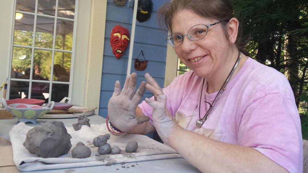 TC pottery.jpg