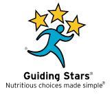 Guiding-Stars.jpg