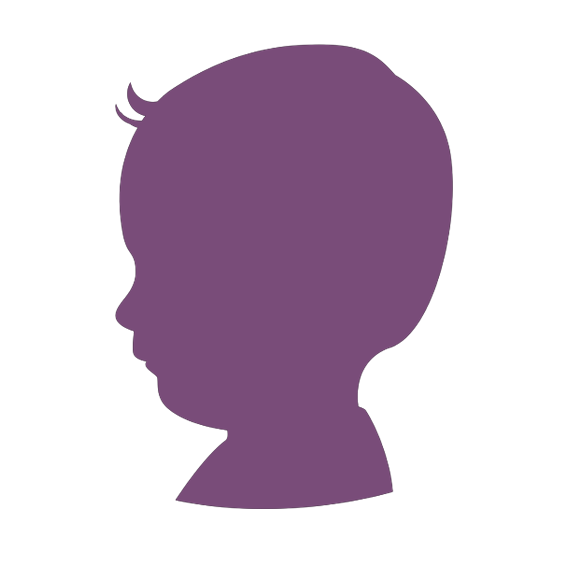 Children's-Services-icon.png