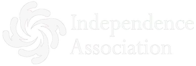 Independence Association