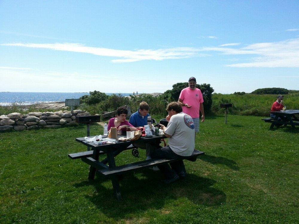 Reid picnic II (2).jpg