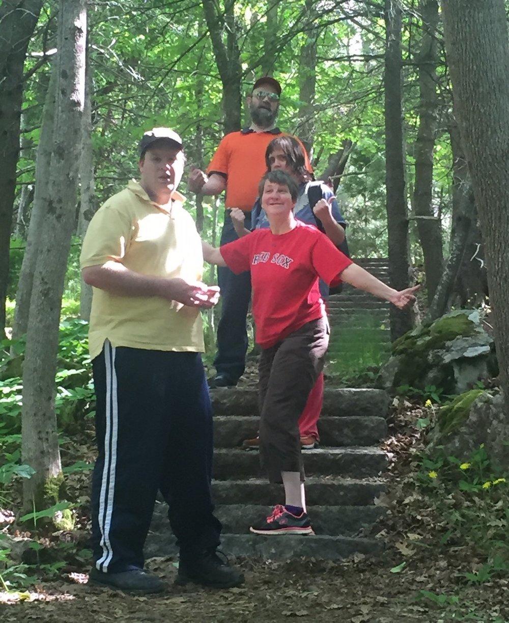 CaL MC JC FC Doore estate hike (2).jpg
