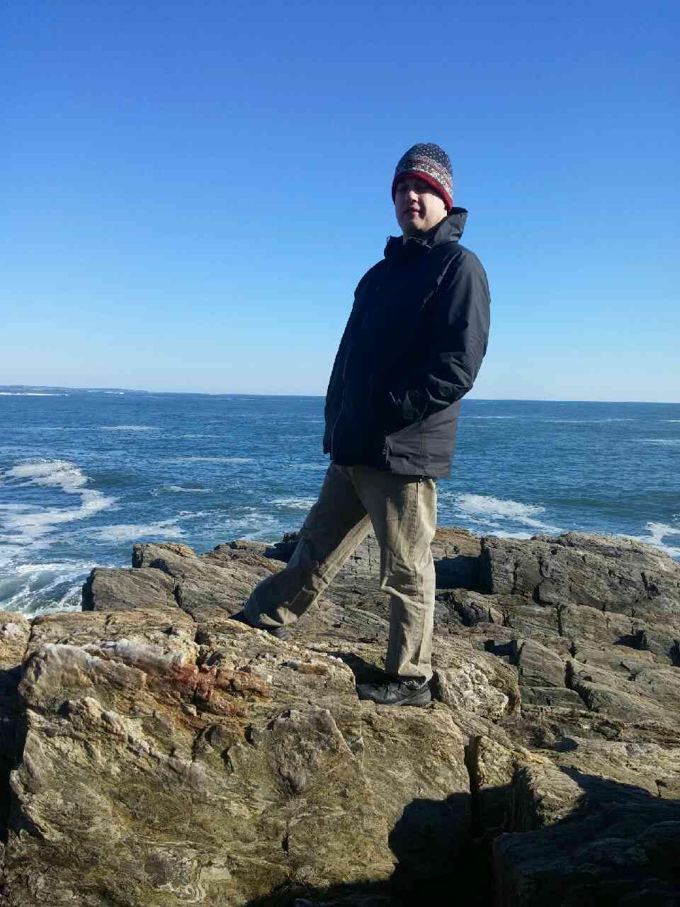 Matt E winter beach trip (2).jpg