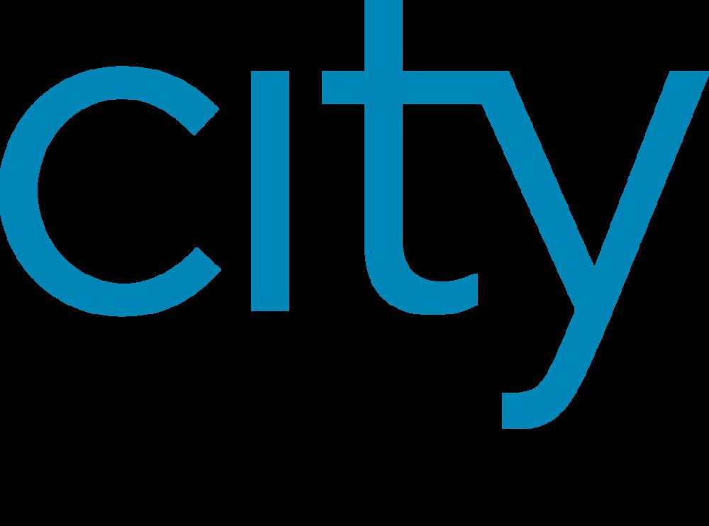 CNV_logo_CMYK.png