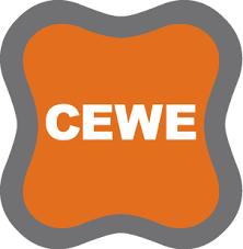 CEWE.png