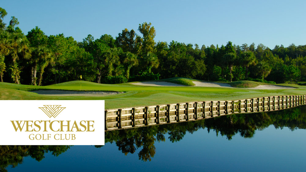 Westchase-golf-club-green-golf-partners.jpg