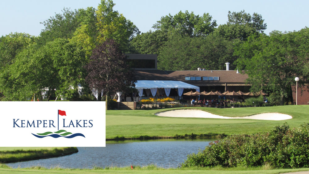 Kemper-Lakes-Golf-Club-Green-Golf-Partners