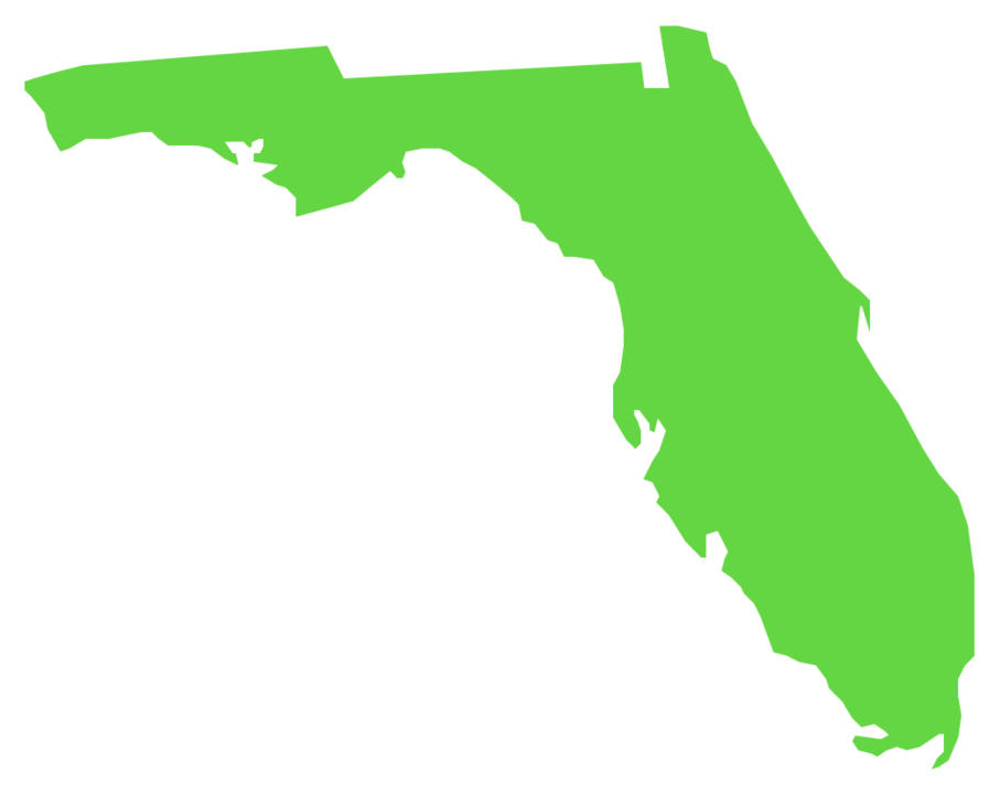 florida-managed-properties-green-golf-partners