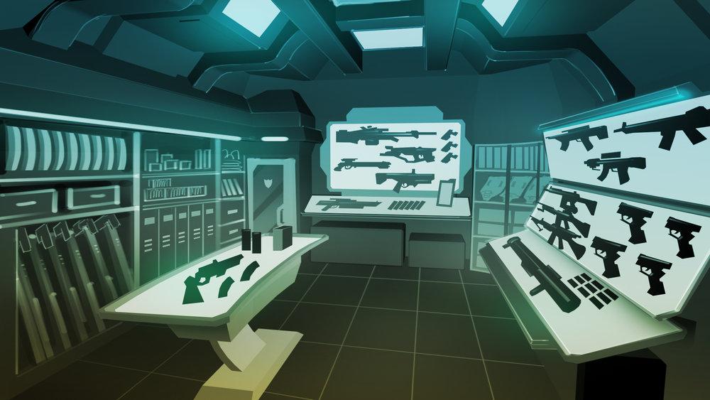 armory_concept_01.jpg