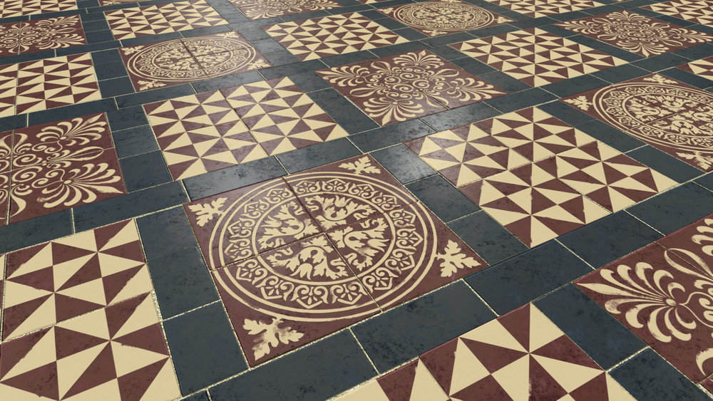 us_floortiles_001_sample.jpg