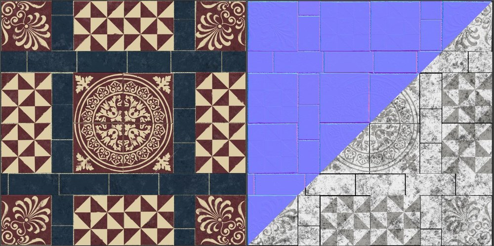 us_floortiles_001_textures.jpg