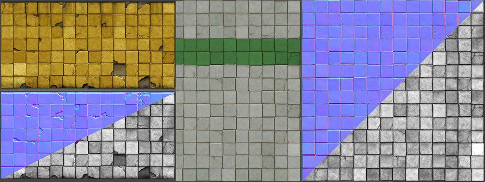 subwaytiles_textures.jpg