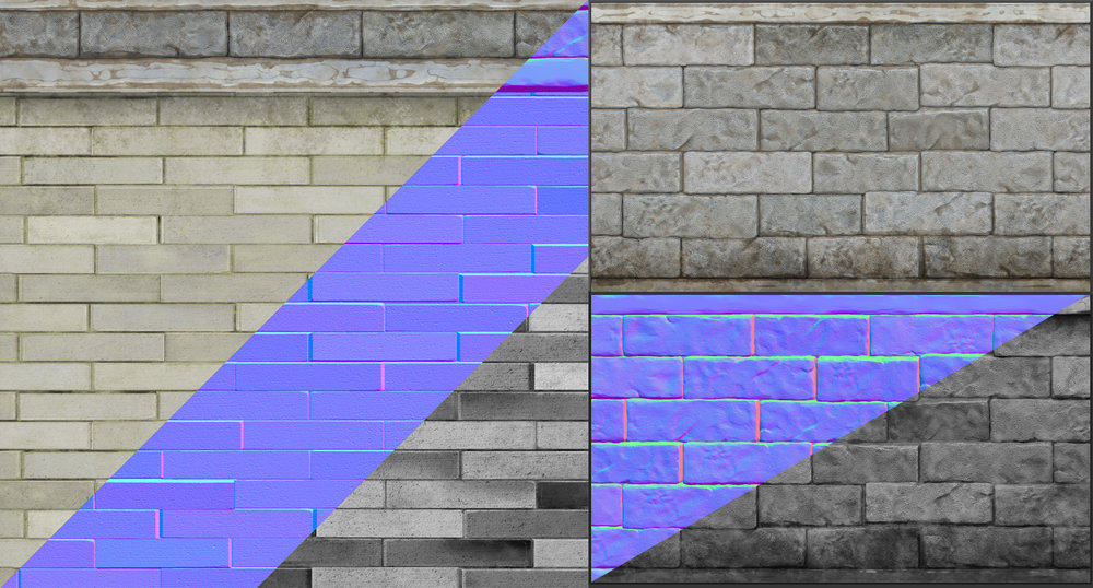 wall015b_textures.jpg