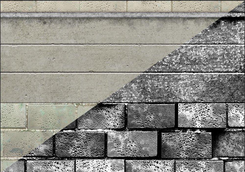 wall017c_textures_diffspec.jpg