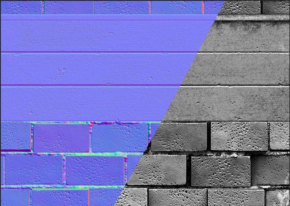 wall017c_textures_normspec.jpg
