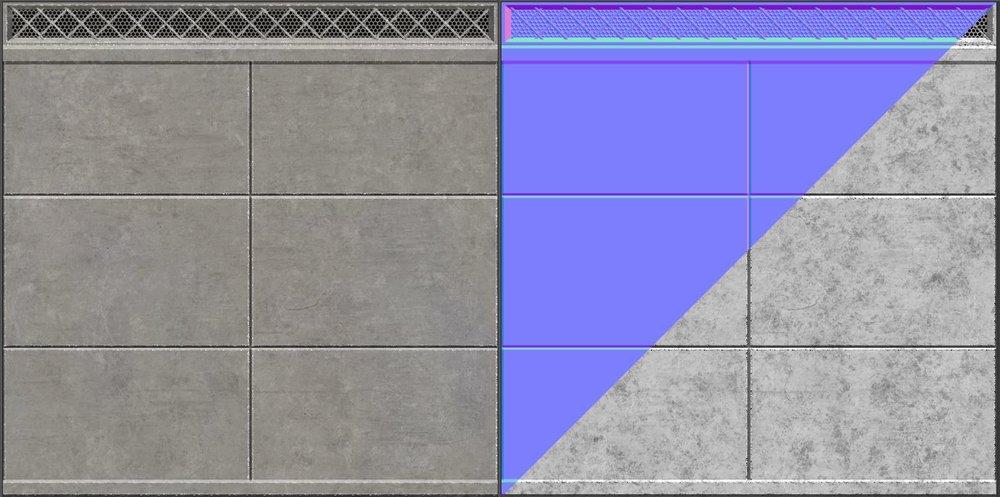 floor01_textures.jpg