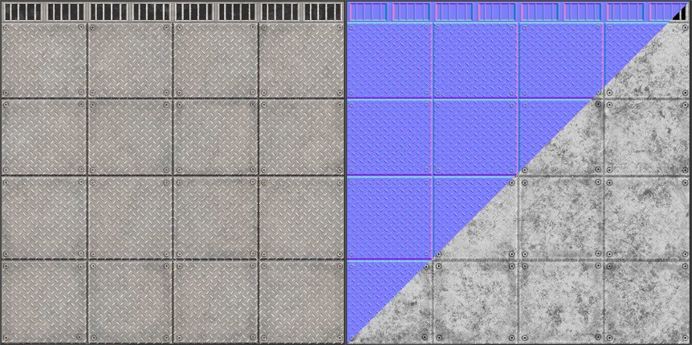 floor03_textures.jpg