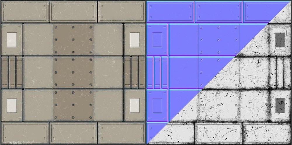 floor06_textures.jpg