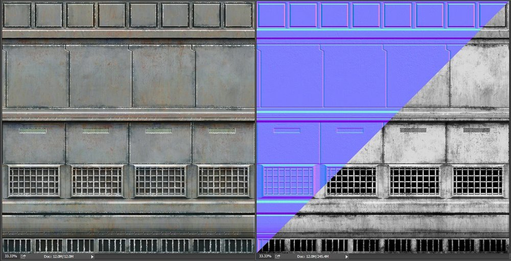metal_wall01_textures.jpg