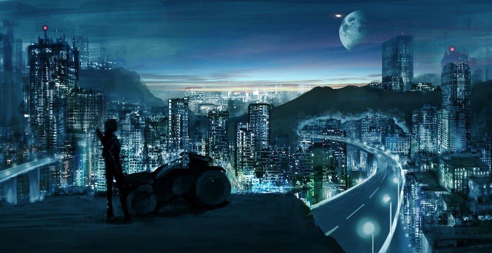 desert-city-concept-wip.jpg