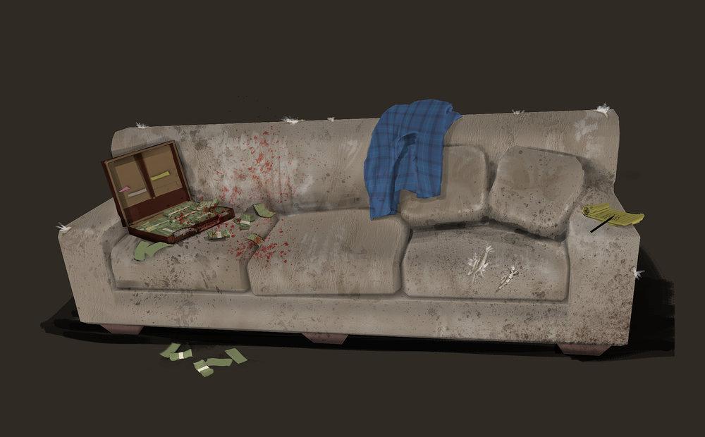 livingroom_couch_01.jpg