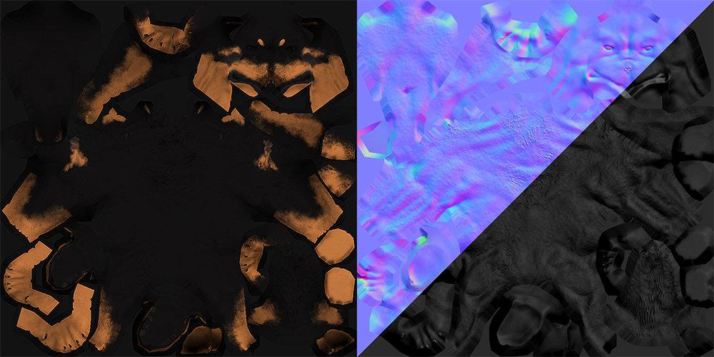 rottweiler_maps.jpg