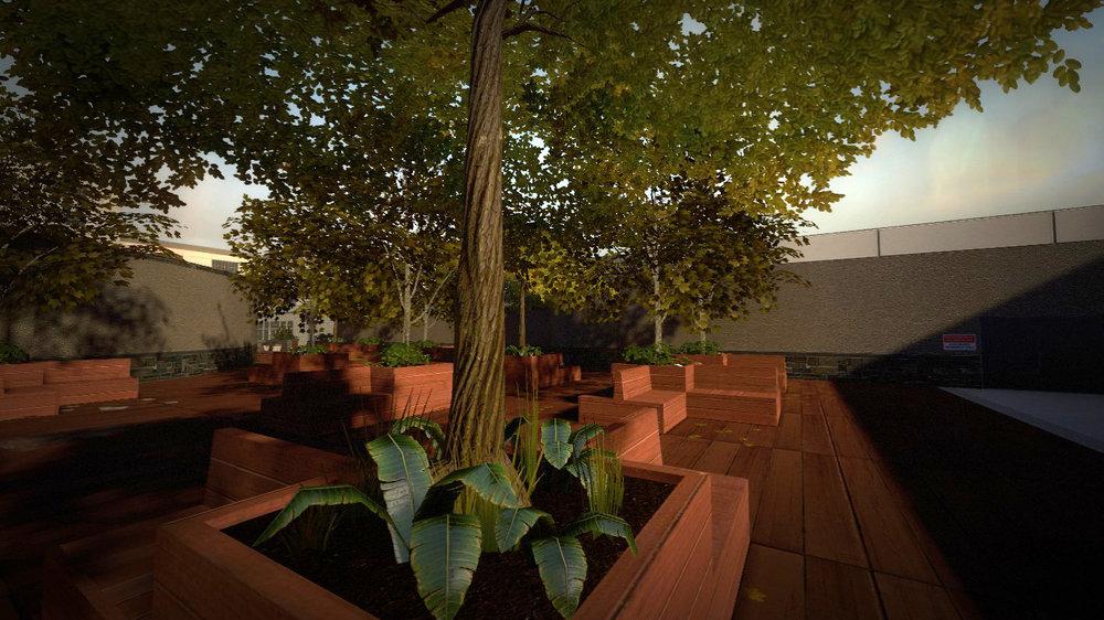 tree_screen1.jpg