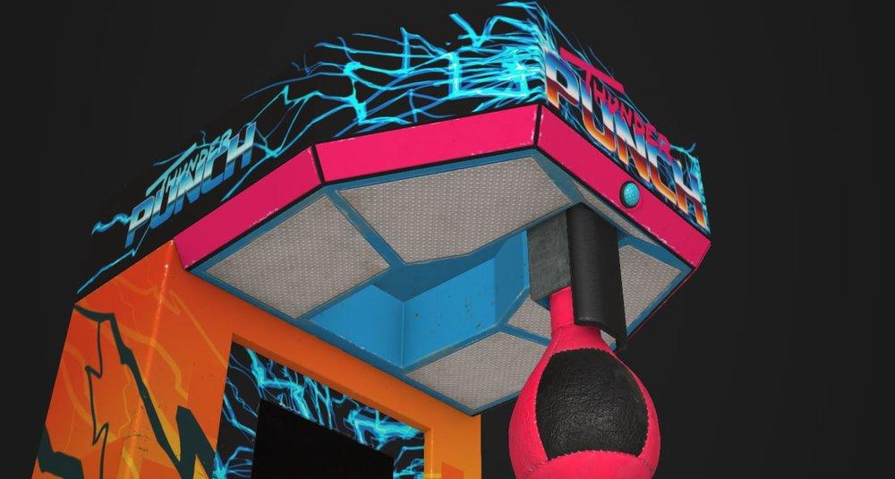boxing_machine_lights.JPG