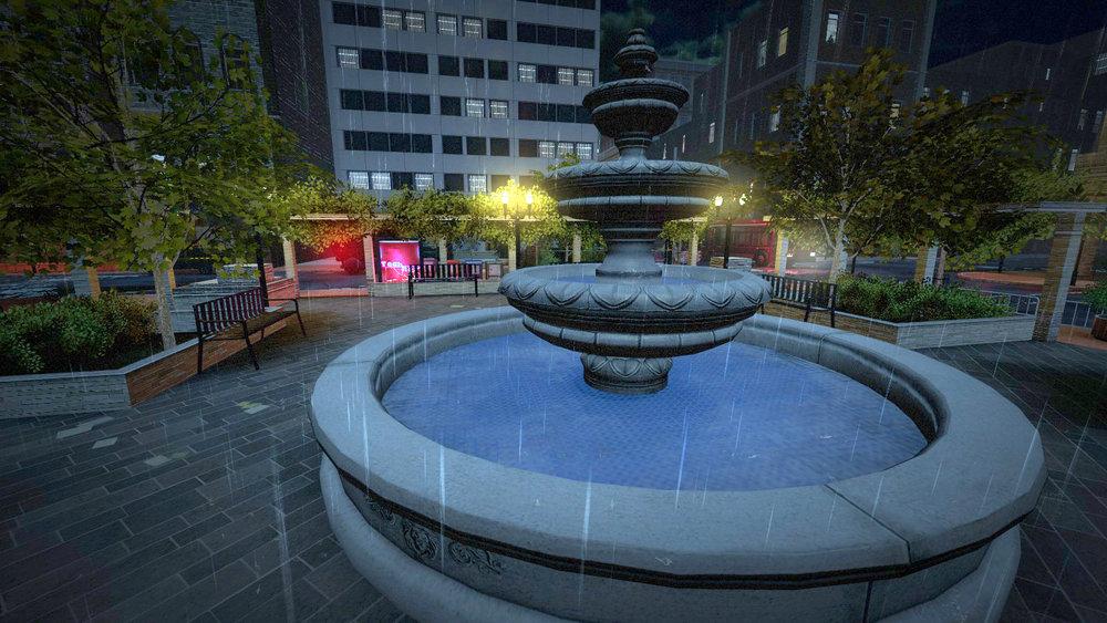 fountain_feature1.jpg