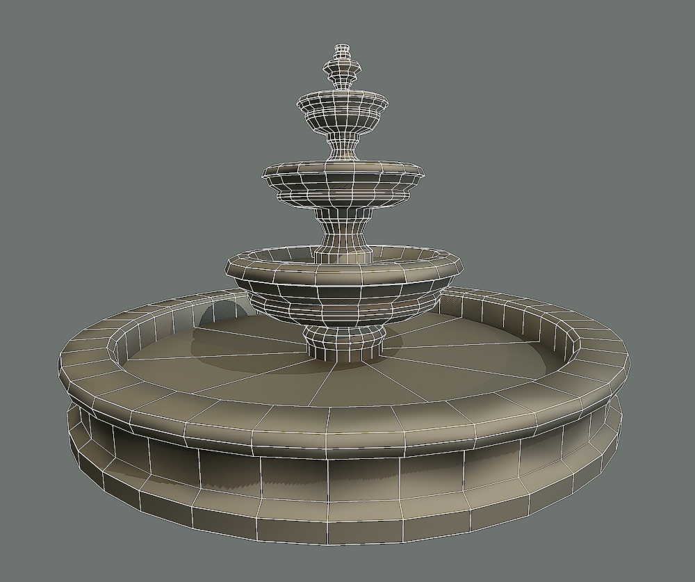 fountain_wireframe.png