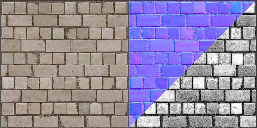 squaretiles01.jpg