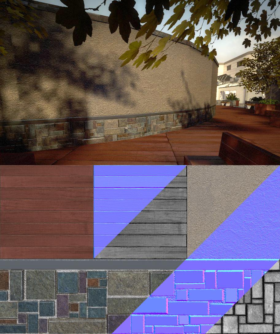 biotec_backyard_textures.jpg