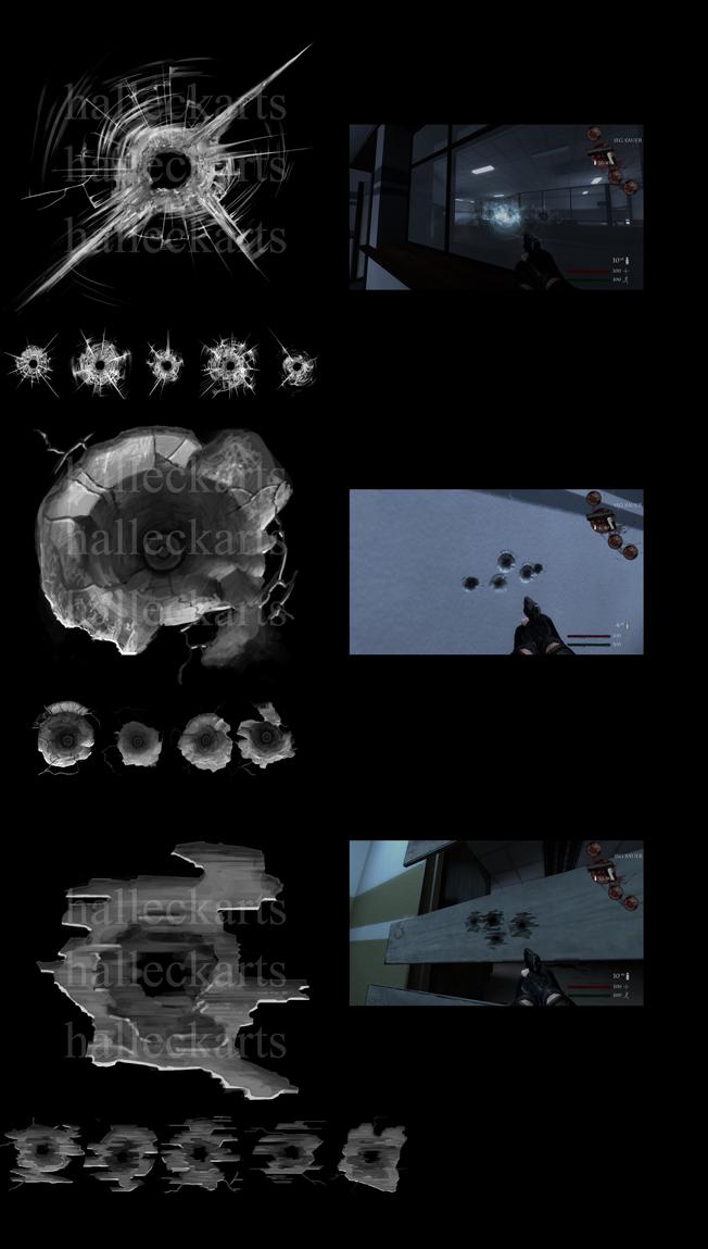 bullet-decals.jpg