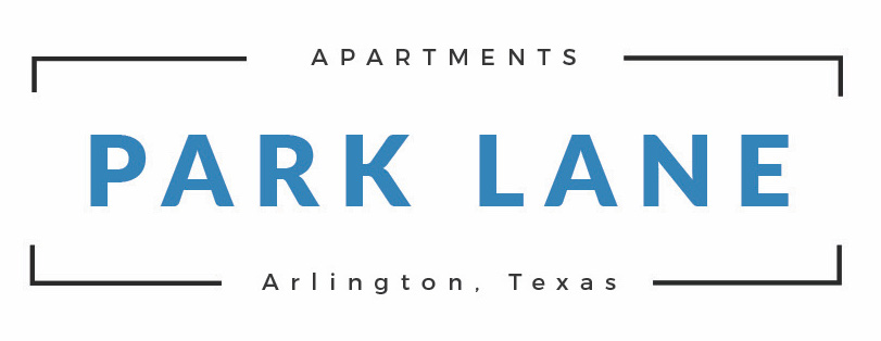 Park Lane Apartments | Apartments Arlington, Texas