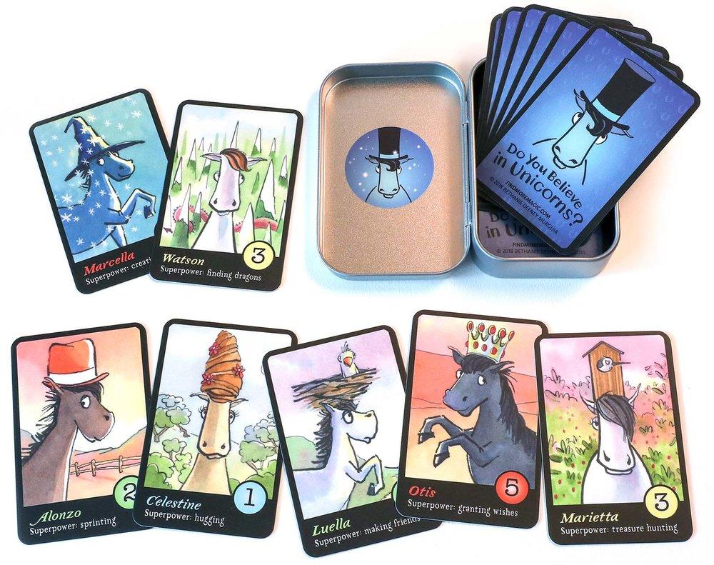 cards3.jpg