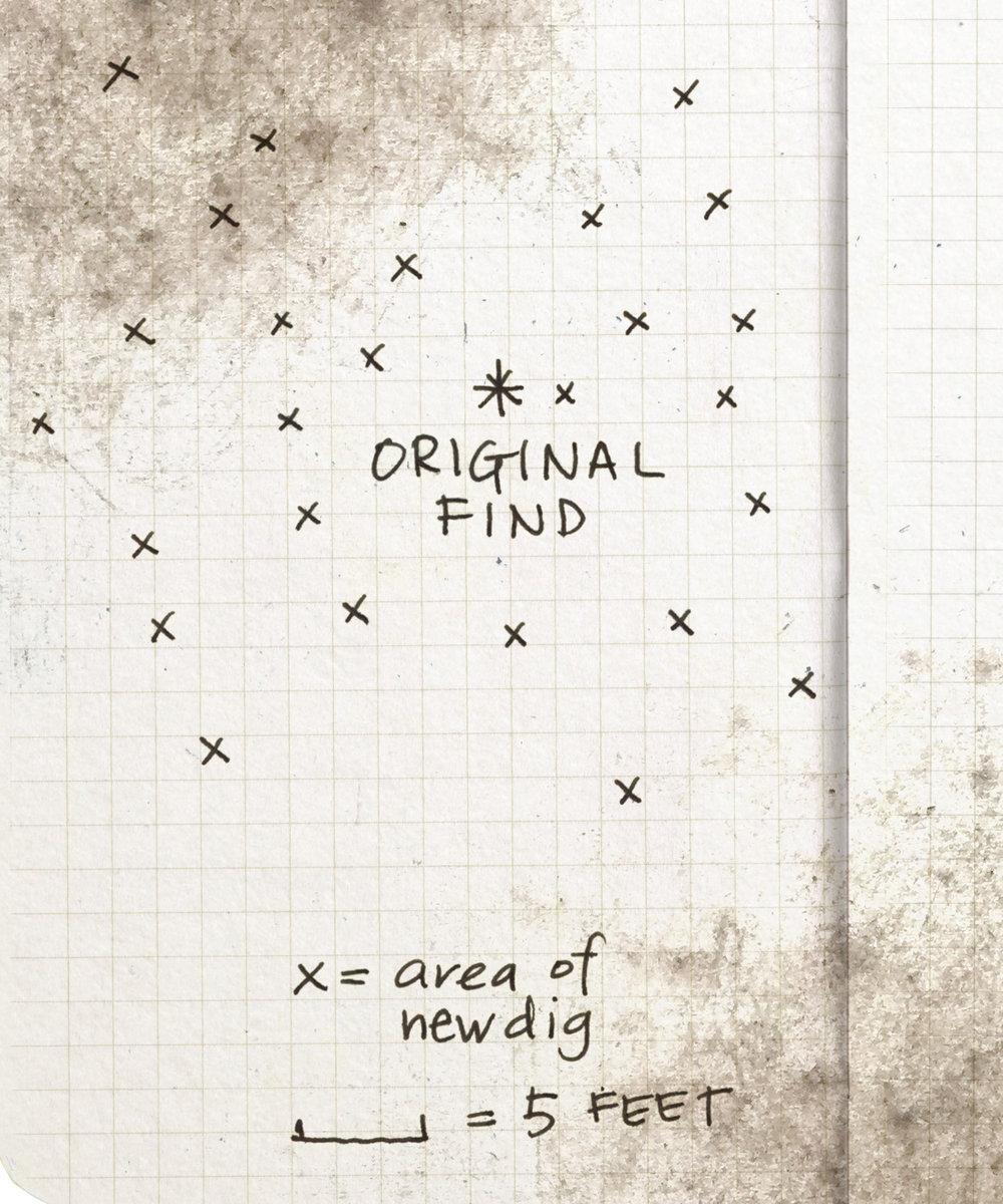 find.jpg