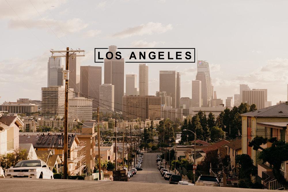 LA_Banner.jpg