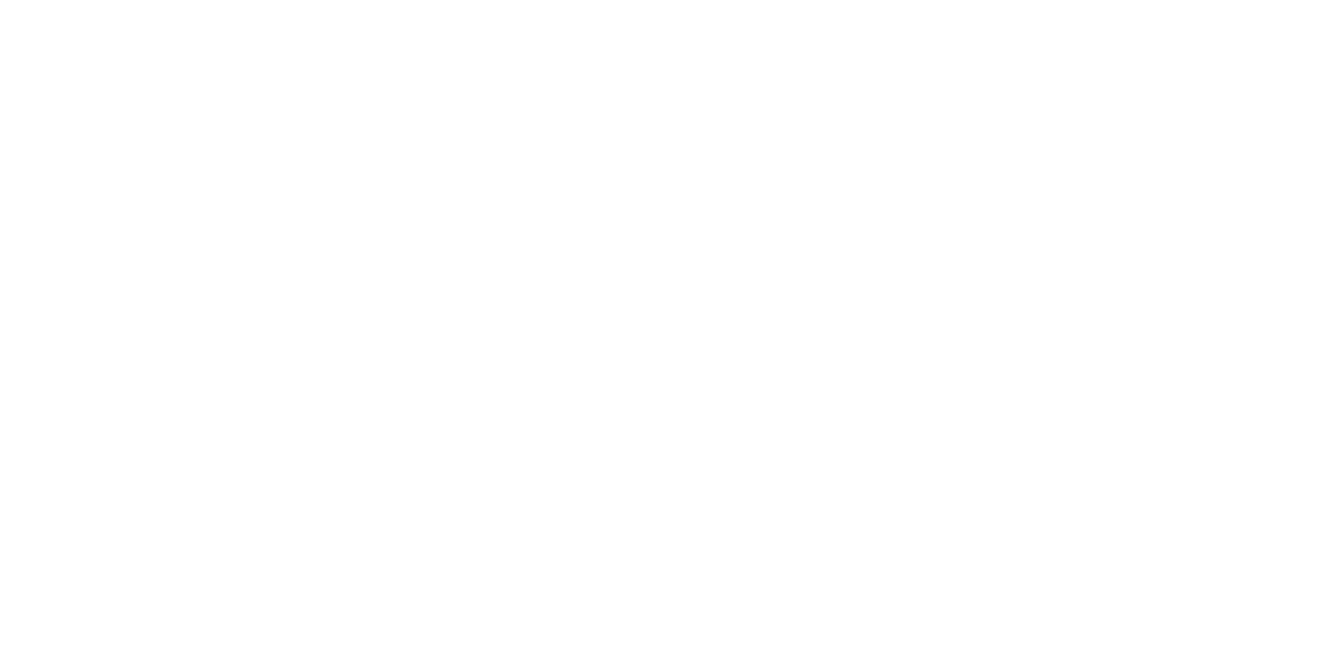 Dentist Paola, KS | Sanders Family Dentistry