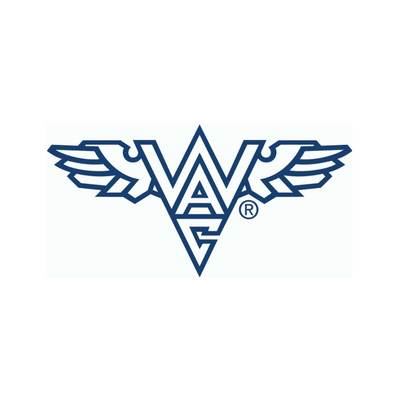 Washington Athletic Club Logo | Performance Yoga Training Partner