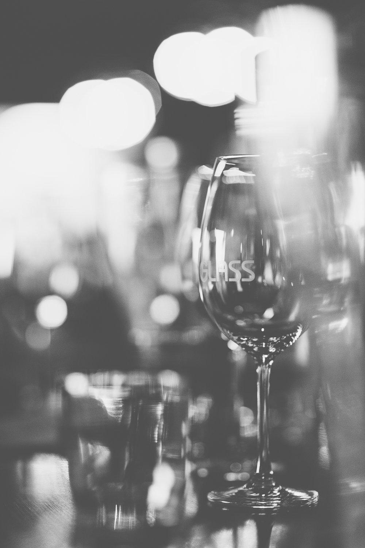 Glass_Vinsmaking-WEB-Fotograf_Andreas_Winter-53.jpg