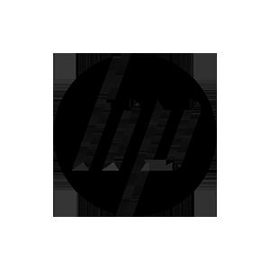 HP-emblem.png