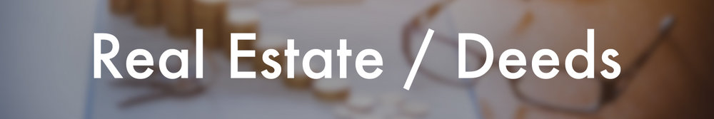 Real-Estate-(Wide).jpg