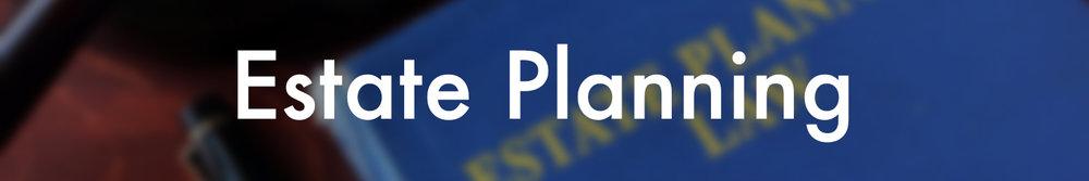 Estate-Planning-(Wide).jpg