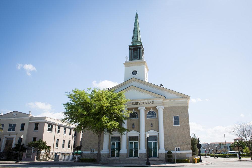 Trinity Presbyterian.jpg