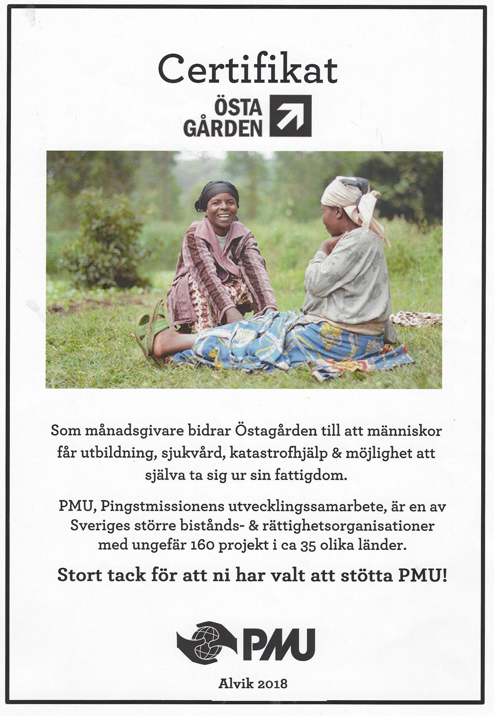Diplom Östa PMU.png