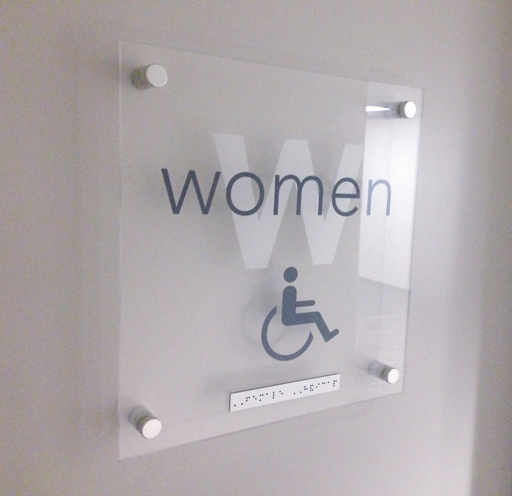 Garrison Washroom Sign.jpg